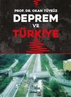 Deprem ve Türkiye