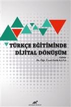 Türkçe Eğitiminde Dijital Dönüşüm