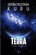Terra – Yeni Dünya