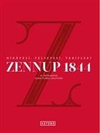 Zennup 1844