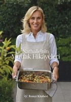 Nathalie'nin Mutfak Hikayeleri