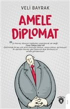 Amele Diplomat