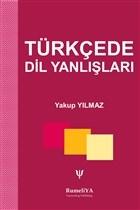Türkçede Dil Yanlışları