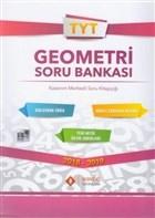 2018 - 2019 TYT Geometri Soru Bankası