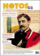 Notos Öykü Dergisi Sayı: 88 Eylül-Ekim 2021