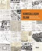 Kamusallaşan İslam