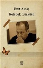 Kelebek Türküsü