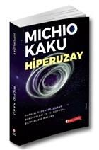 Hiperuzay