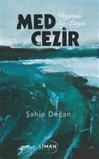 Med Cezir