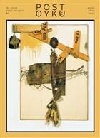 Post Öykü İki Aylık Öykü Dergisi Sayı: 42 Eylül-Ekim
