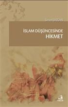 İslam Düşüncesinde Hikmet