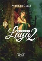Laya 2