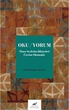 Oku/Yorum