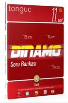 11. Sınıf Dinamo Tarih Soru Bankası