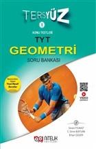 2021 TYT Geometri Tersyüz Soru Bankası