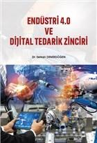Endüstri 4.0 ve Dijital Tedarik Zinciri