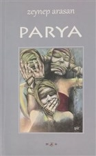 Parya