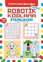 Koparmalı Robotik Kodlama Etkinlikleri - 1