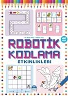 Robotik Kodlama Etkinlikleri 20