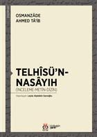 Telhisü'n-Nasayıh