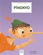 Pinokyo - Bebekler İçin Klasikler