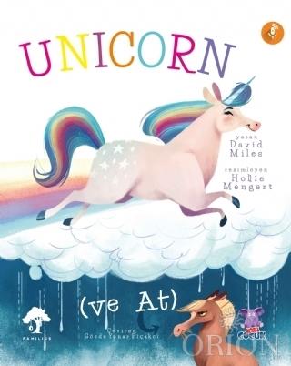 Unicorn ve At