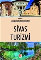 Sivas Turizmi