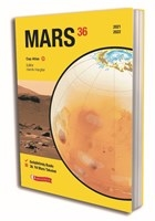 Mars 36 Cep Atlas
