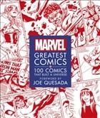 Marvel Greatest Comics