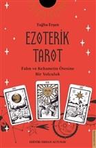Ezoterik Tarot