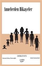 Annelerden Hikayeler