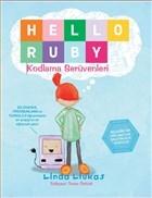 Hello Ruby - Kodlama Serüveni
