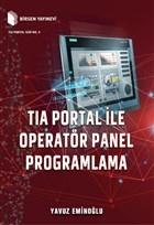 Tia Portal ile Operatör Panel Programlama