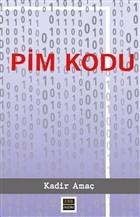 Pim Kodu