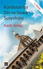 Kürdistan'da Din ve Siyaset Sosyolojisi