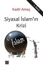 Siyasal İslam'ın Krizi