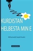Kurdistan Helbesta Min E