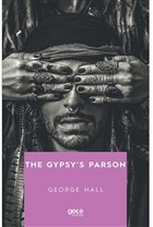 The Gypsy's Parson