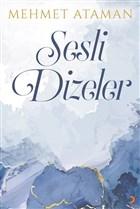 Sesli Dizeler