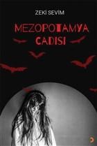 Mezopotamya Cadısı