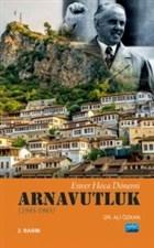 Arnavutluk (1945-1985)