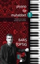 Piyano ile Muhabbet 1