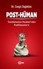 Post-Hüman