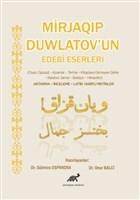 Mirjaqip Duwlatov'un Edebi Eserleri