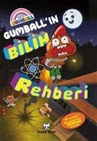 Gumball'ın Bilim Rehberi