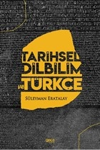 Tarihsel Dilbilim ve Türkçe