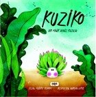 Kuziko - Bir Minik Deniz Kuzusu