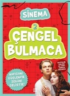 Çengel Bulmaca - Sinema 2