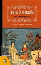 Leyla U Mecnun