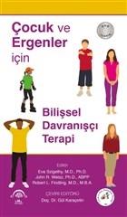 Çocuk ve Ergenler için Bilişsel Davranışçı Terapi